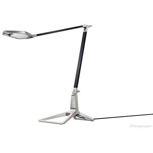 Lampka na biurko LEITZ Style - czarna 62080094