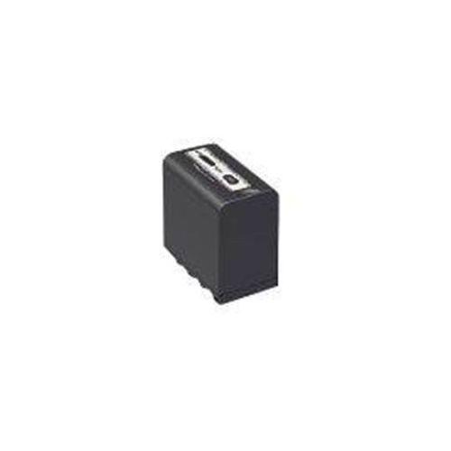 Akumulator li-ion, 8850 mah (ag-vbr89gc) darmowy odbiór w 20 miastach! marki Panasonic