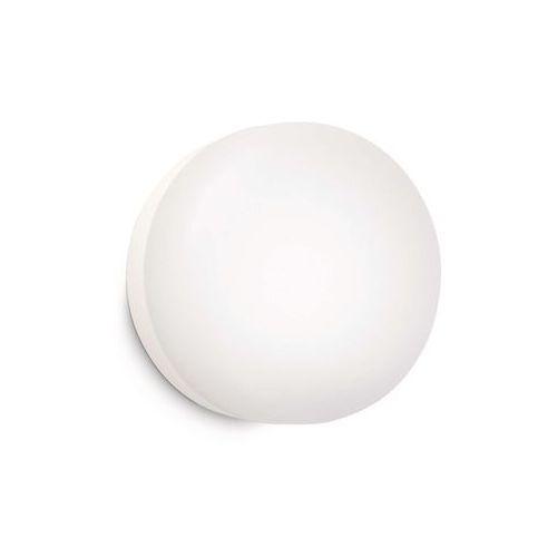 34018/31/16 - led kinkiet łazienkowy mybathroom elements 1xled/4w/230v marki Philips