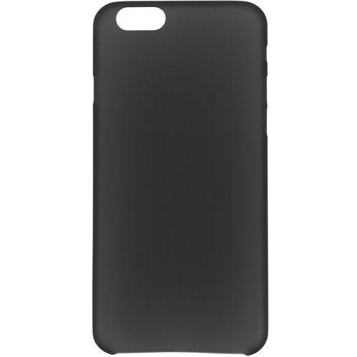 AZURI Etui ultra cienkie do iPhone 6 (AZCOVUTIPH6-BLK) Darmowy odbiór w 20 miastach!