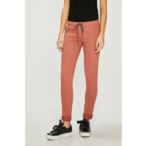 - spodnie nomad, Answear