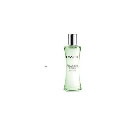 Payot eau energisante (w) mgiełka energizująca do ciała 100ml
