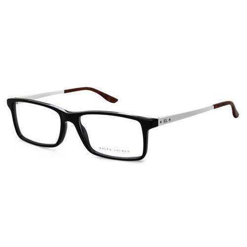 Okulary Korekcyjne Ralph Lauren RL6128 5509