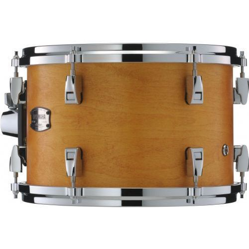 Yamaha AMF 1413 VN Absolute Hybrid Maple tom 14x13