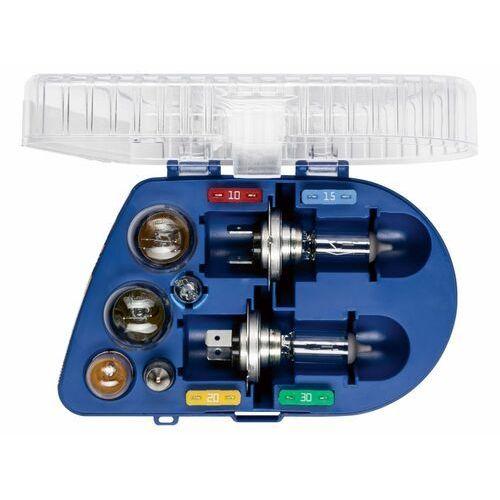 Ultimatespeed® żarówki zapasowe do samochodu i bezpiecz (4006584935376)
