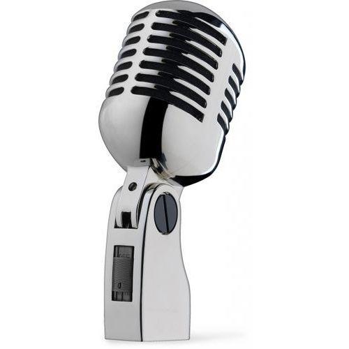 Stagg md-007cr mikrofon dynamiczny