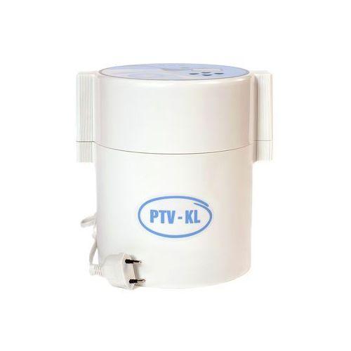 Burbuliukas Jonizator wody ptv-kl (4770313850130)