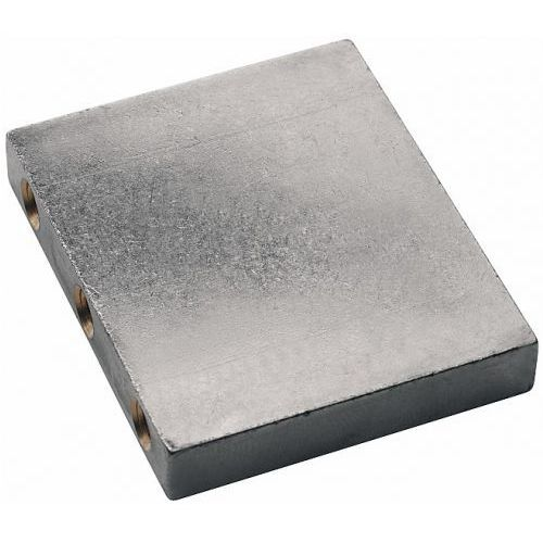 vibrato block 42 mm bloczek sustain do mostka marki Floyd rose