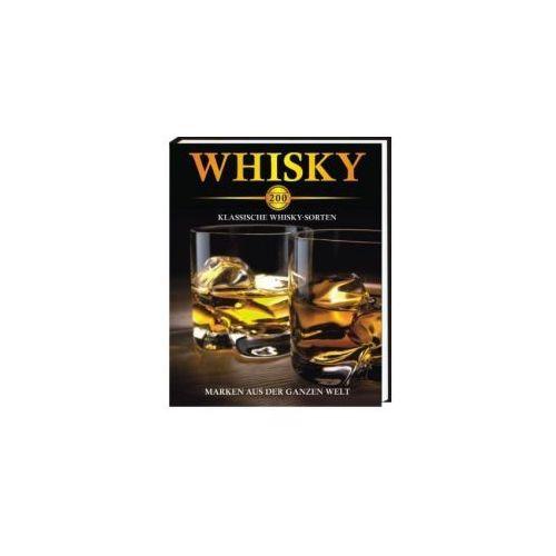 - Whisky, pozycja z kategorii Literatura obcojęzyczna