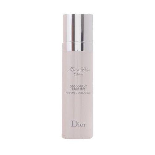 Christian Dior Miss Dior 2012 dezodorant 100 ml dla kobiet (3348900706361)