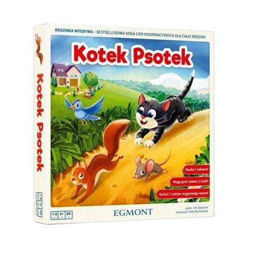 Egmont Kotek psotek (5908215007355)