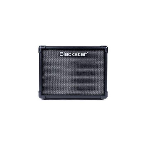 Blackstar id core 10 stereo v3 combo gitarowe