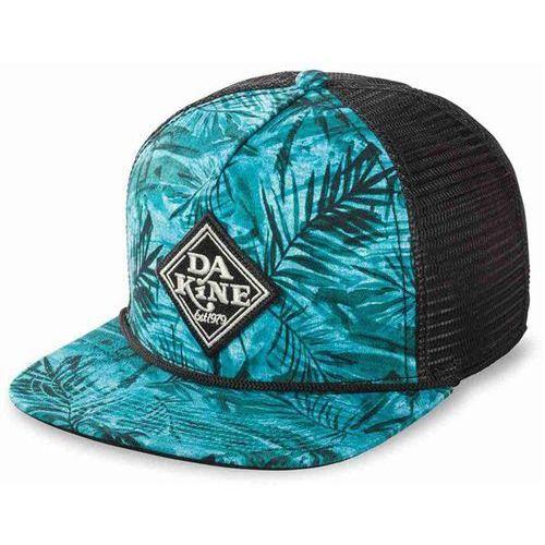 czapka z daszkiem DAKINE - Classic Diamond Paintedplm (PAINTEDPLM) rozmiar: OS
