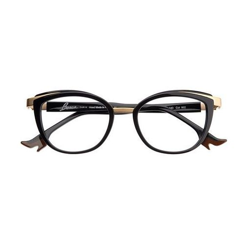 Face a face Okulary bocca chic 1 902