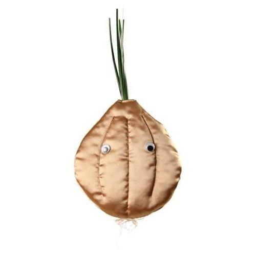 Warzywna opaska na głowę: Cebula, OPASKA/8523-4