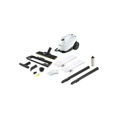 Karcher SC 3 EasyFix Premium (biały) - produkt w magazynie - szybka wysyłka!, 1.513-160.0