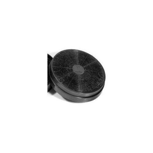 Filtr węglowy cf 110 do okapów (kpl. 1 szt.) marki Focus