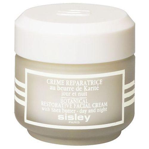 balancing treatment krem kojący (restorative facial cream) 50 ml marki Sisley