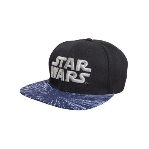 Good loot Czapka star wars front logo - darmowa dostawa kiosk ruchu