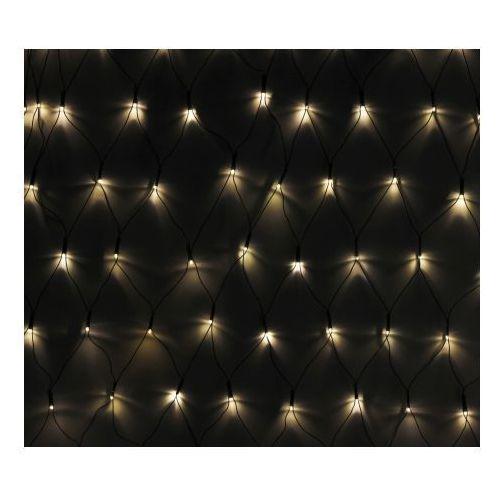 Świąteczna siatka LED (3x1 m), marki vidaXL do zakupu w VidaXL