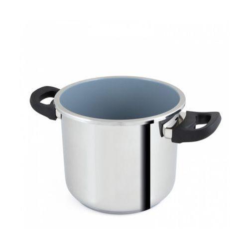 Korpus szybkowaru SMART Ceramic 7 litrowy
