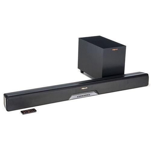 Soundbar KLIPSCH RSB-8 (0743878030389)