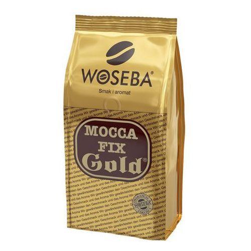 Kawa mielona fix gold 500g marki Woseba