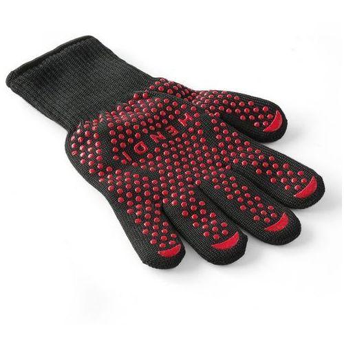 Rękawice ochronne - 2 szt.