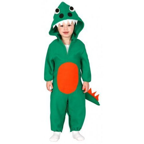 Kostium dla dziecka mały dinozaur marki Party world