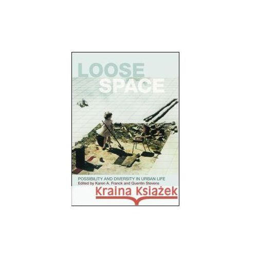Loose Space