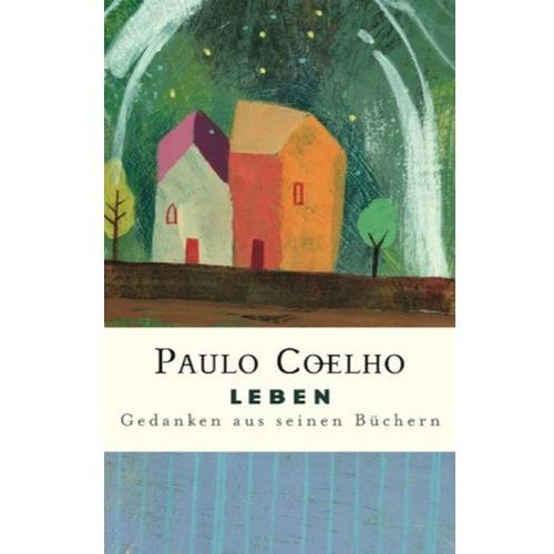 Paulo Coelho, Cordula Swoboda Herzog - Leben