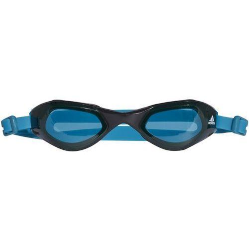 Adidas Gogle do pływania persistar br5837