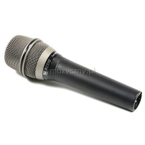 Electro-Voice RE 510 mikrofon pojemnościowy