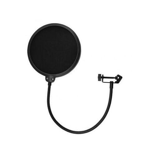 TIE Popfilter do mikrofonów