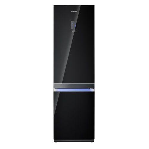 Samsung RL55VTEBG, ilość agregatów [1x]
