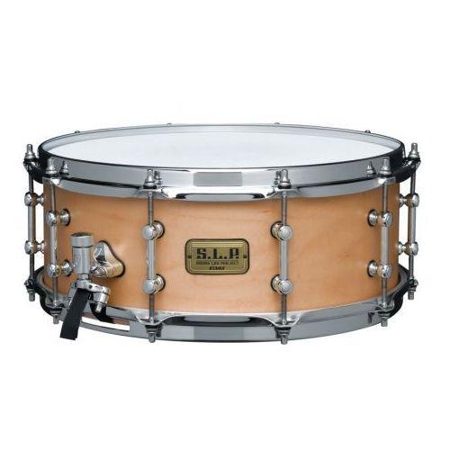 Tama LMP1455 14x5,5″ Classic Maple Sound Lab Snare werbel
