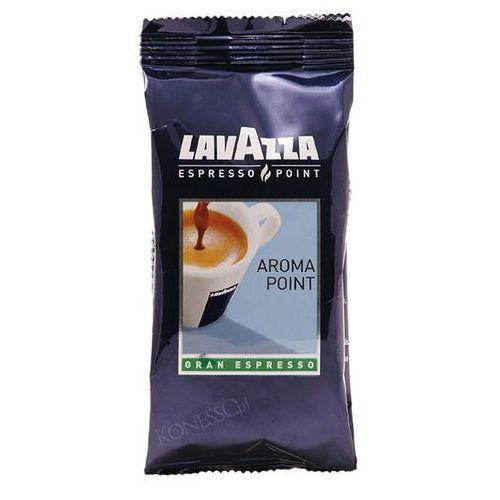 Lavazza ep - aroma point - gran espresso - 100 szt., marki Lavazza espresso point