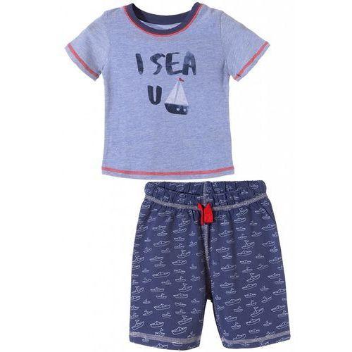 Pidżama chłopięca 1w3413 marki 5.10.15.