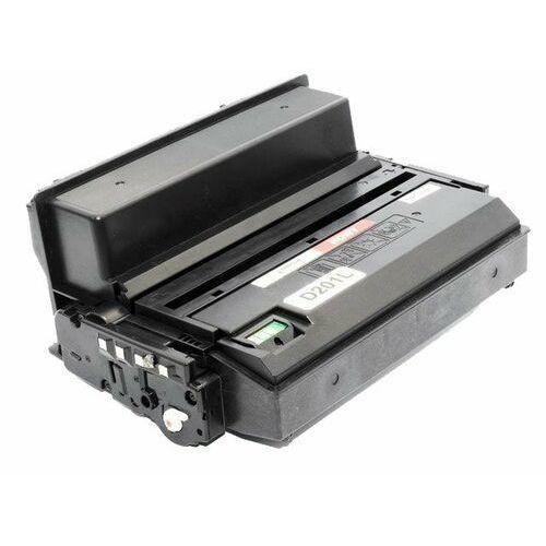 Zamienny toner mlt-d201l do samsung m4030 m4080 / 20000 stron marki Dd-print