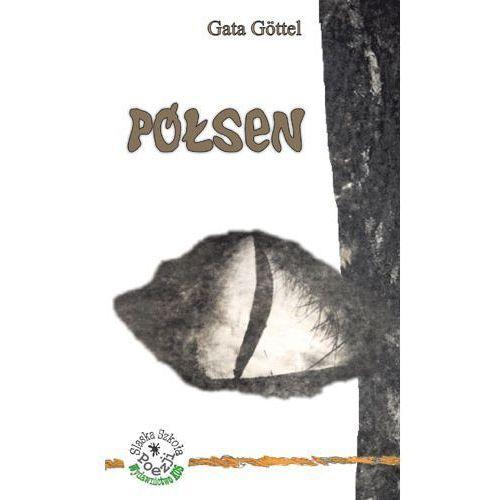 Półsen +CD, Gottel Gata