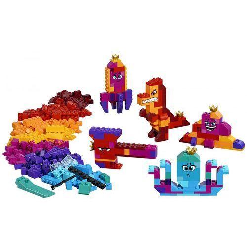 Zabawki lego sprawdź! (str. 2 z 8)