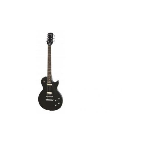 Epiphone Les Paul Studio LT EB gitara elektryczna, LP-SLTEB