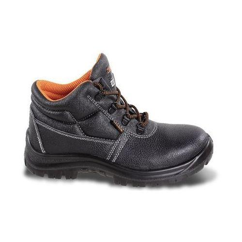 Trzewiki zawodowe skórzane Beta 7243FT - produkt z kategorii- obuwie robocze