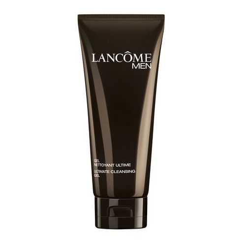 Lancome Żel oczyszczający dla mężczyzn (Ostateczny żel do 100 ml) (3605530303149)