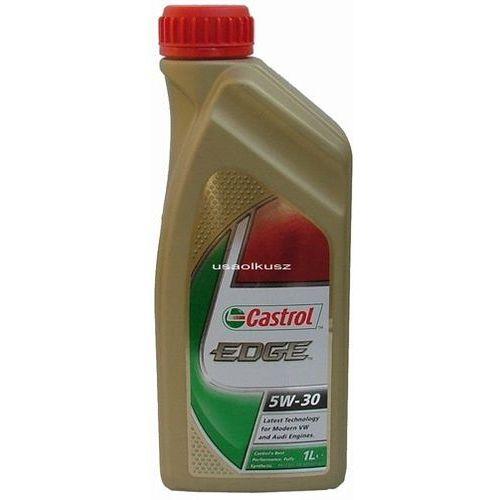 Castrol Olej silnikowy edge 5w30 1l hemi