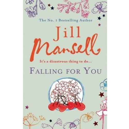 Falling for You, Mansell, Jill