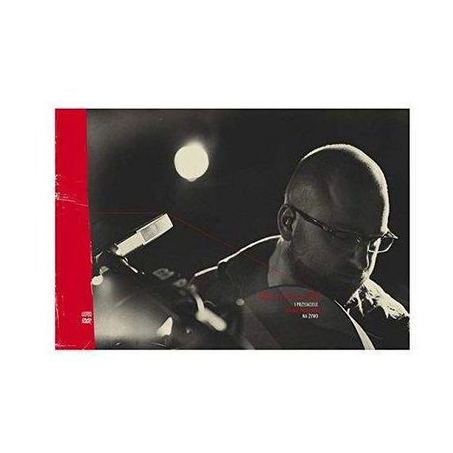 Universal music Usiądź przy mnie [cd/dvd] - mate.o akustyczny i przyjaciele (5902768038019)