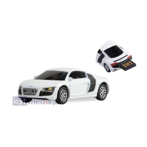 Autodrive Audi R8 USB 8GB, kup u jednego z partnerów