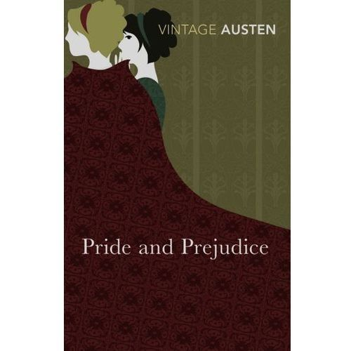 pride and prejudice book review essay Pride and prejudice review essay pride and prejudice this film was based on a book with the same title by jane austin - pride and prejudice review essay introduction i read the book before and i had been longing to watch the movie finally, i got a chance to do it.