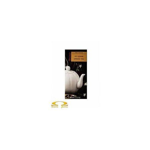 Czekolada Stainer 70% Zielona Herbata, 2DDE-1064E